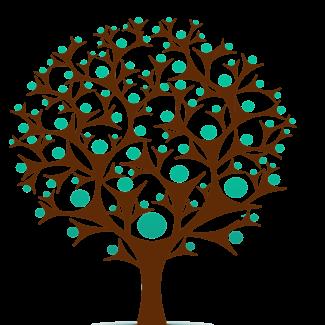 Group logo of AllyU Community